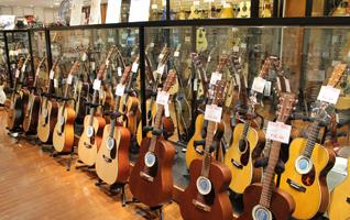 guitar_img_004